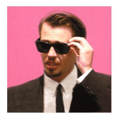 Steve Buscemi S Role In Reservoir Dogs Crossword Clue
