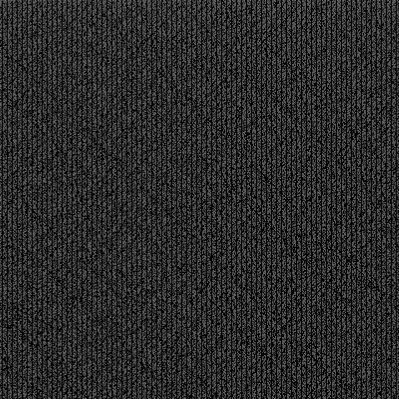 screen-0000