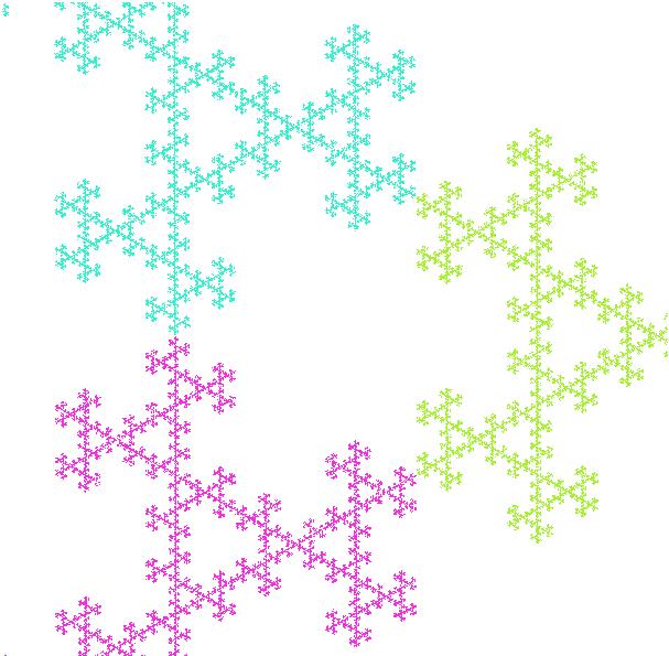 2014-03-19_11h37_11
