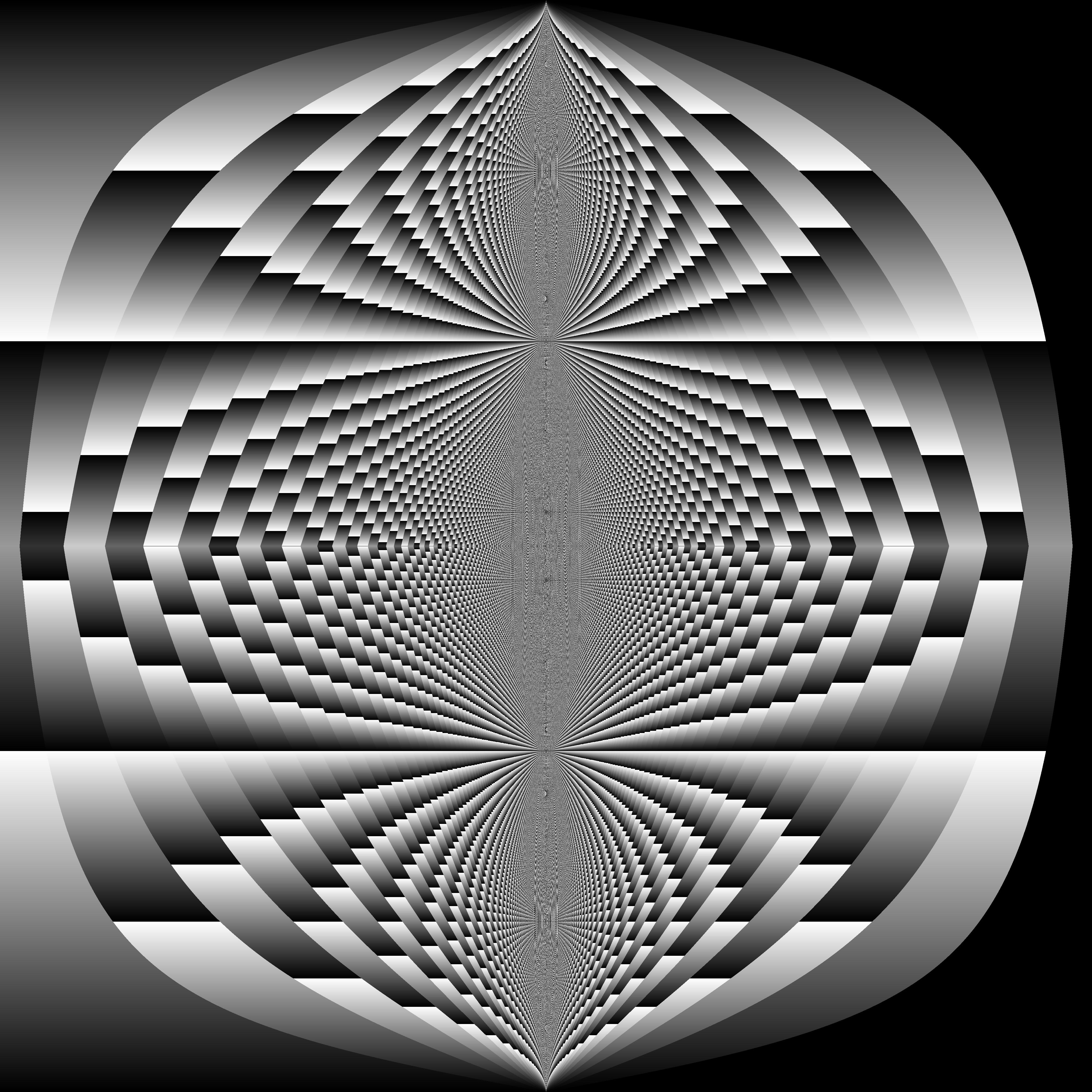 A recursive process page 3 math teacher seeking patterns type5s ccuart Image collections