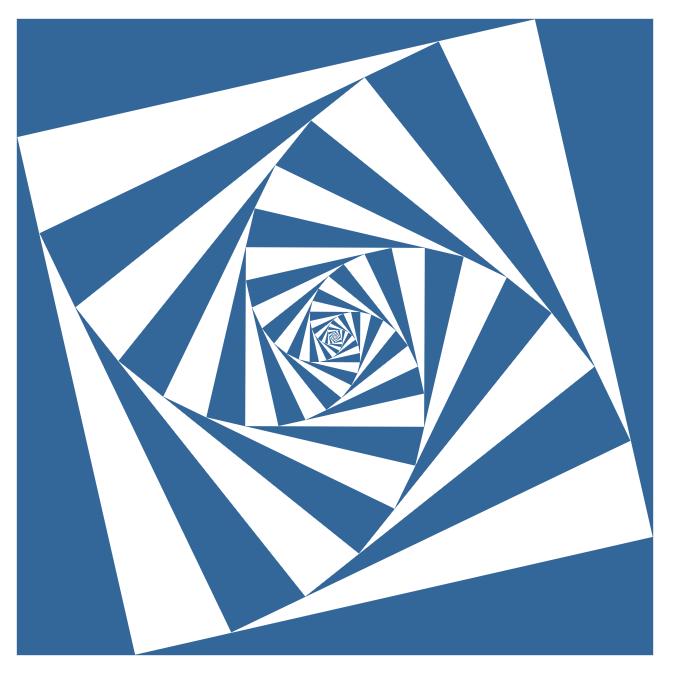 2015-11-13_14h30_20