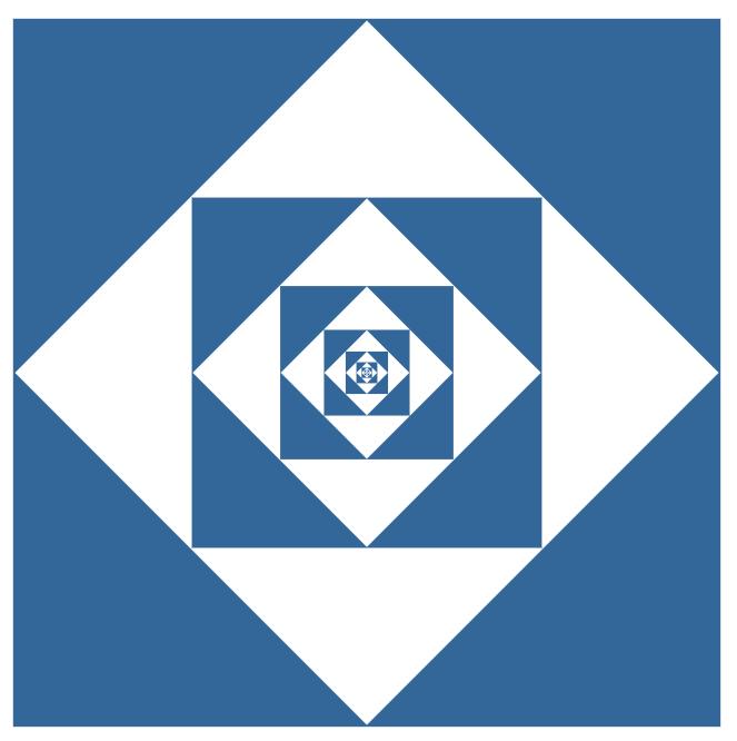 2015-11-13_14h30_36