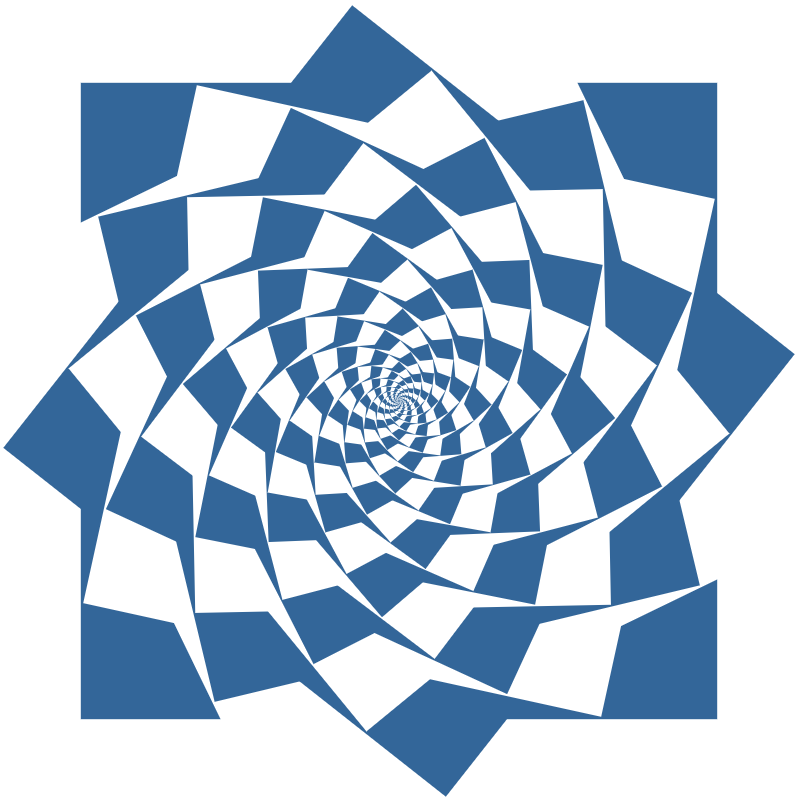 2015-11-13_14h50_01