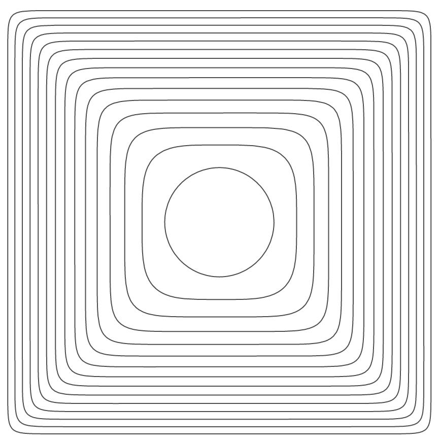 2016-04-21_07h38_06